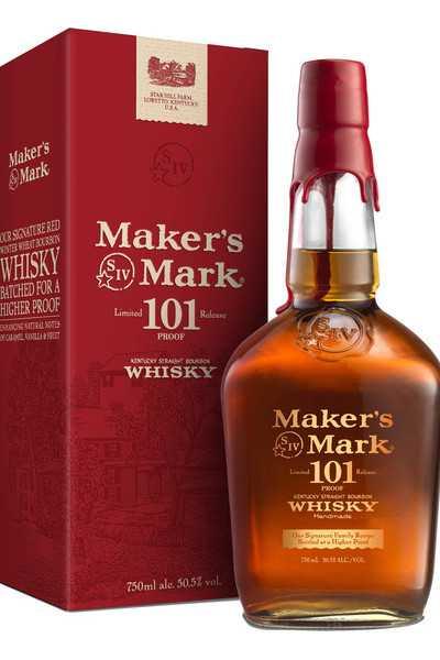 Maker's-Mark-101-Bourbon-Whisky