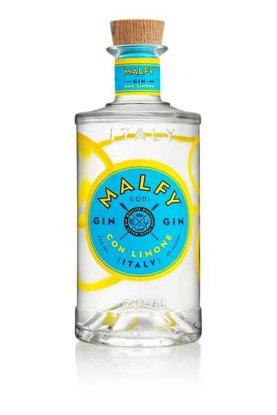 Malfy-Gin-Con-Limone