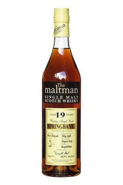 Maltman-Springbank-19-Year