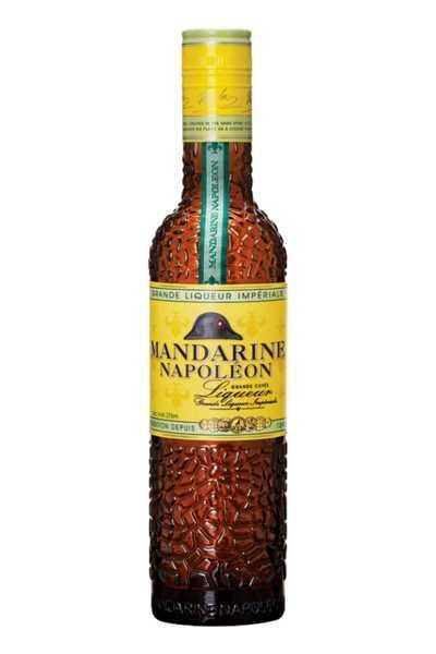 Mandarine-Napoléon-375ml