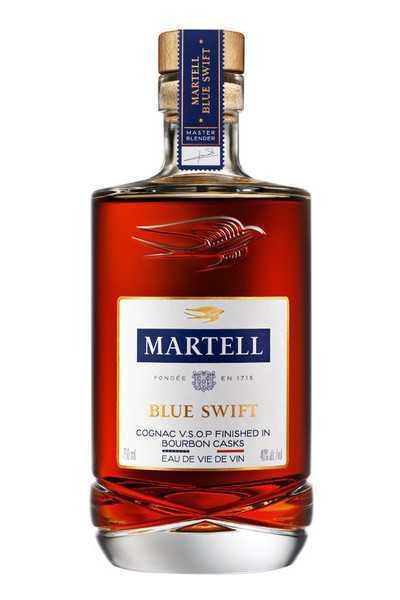 Martell-Blue-Swift