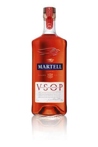 Martell-Cognac-VSOP-Aged-In-Red-Barrels