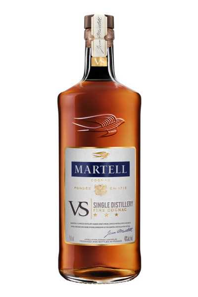 Martell-VS-Single-Distillery-Cognac