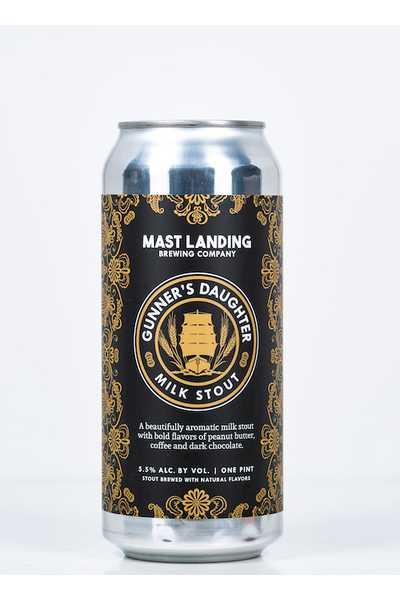Mast-Landing-Gunner's-Daughter-Milk-Stout