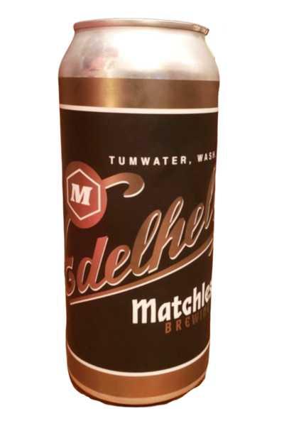 Matchless-Edelhell-Helles-Lager