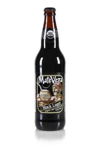 MateVeza-Black-Lager