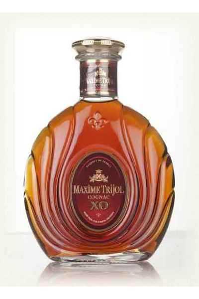Maxime-Trijol-XO-Cognac