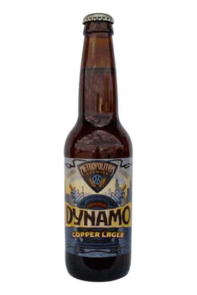 Metropolitan-Dynamo-Copper-Lager