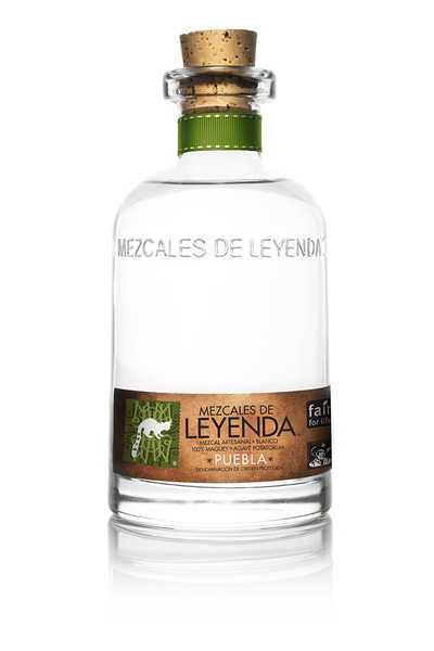 Mezcal-de-Leyendas-Puebla