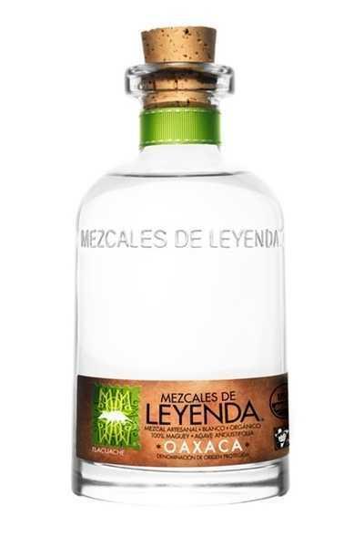 Mezcales-de-Leyenda-Oaxaca-Espadin