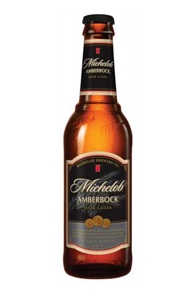 Michelob-Amberbock-Dark-Lager