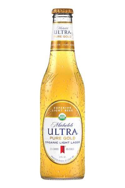 Michelob-Ultra-Pure-Gold