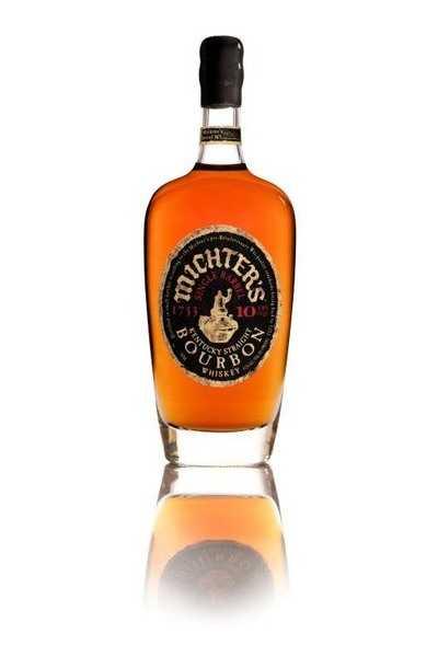 Michter's-10-Year-Kentucky-Straight-Bourbon