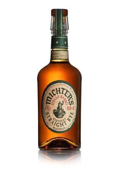 Michter's-US-1-Kentucky-Straight-Rye