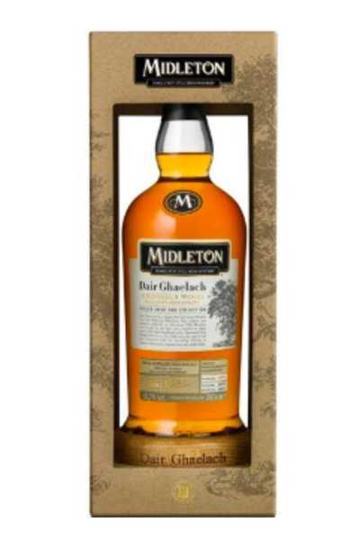 Midleton-Dair-Ghaelach-Irish-Whiskey