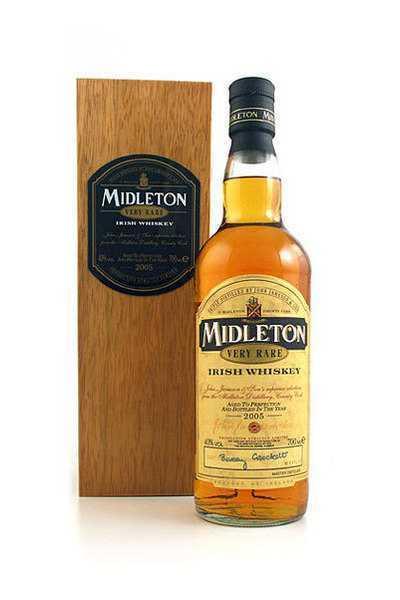 Midleton-Rare-Irish-Whiskey