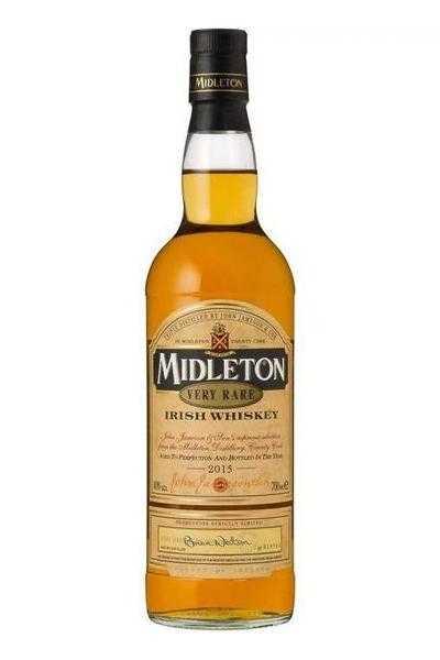 Midleton-Very-Rare-Irish-Whiskey
