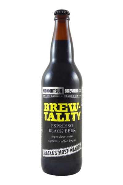 Midnight-Sun-Brewtality-Espresso-Black-Beer