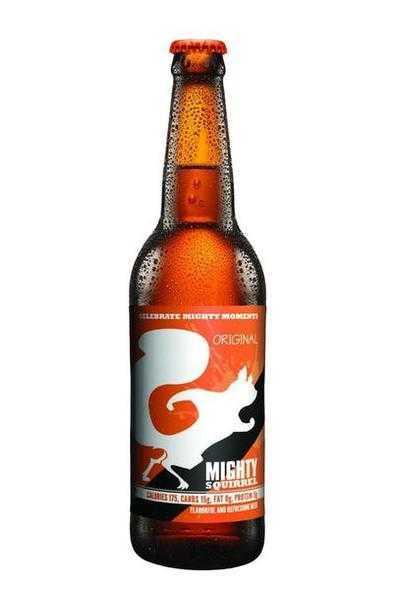 Mighty-Squirrel-Original