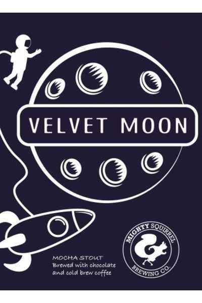 Mighty-Squirrel-Velvet-Moon-Mocha-Stout