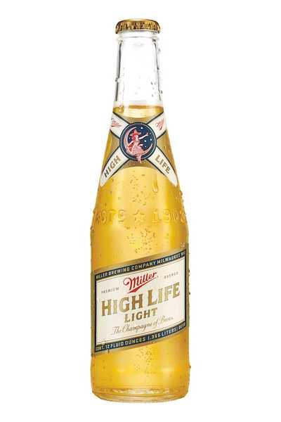 Miller-High-Life-Light