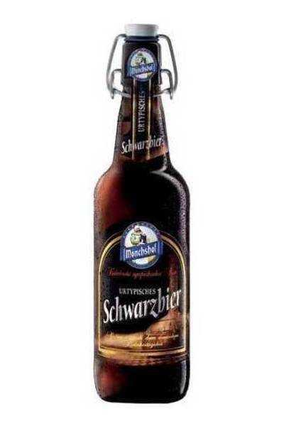Mönchshof-Schwarzbier