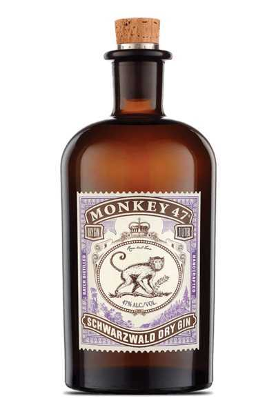 Monkey-47-Dry-Gin