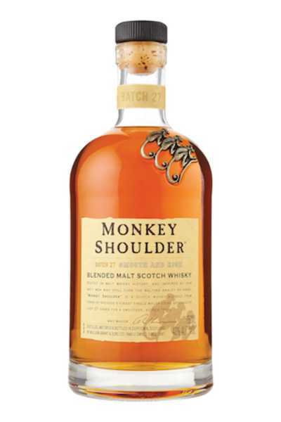 Monkey-Shoulder-Blended-Scotch