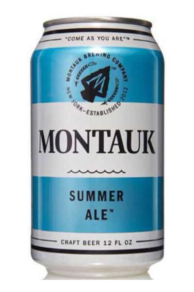 Montauk-Summer-Ale