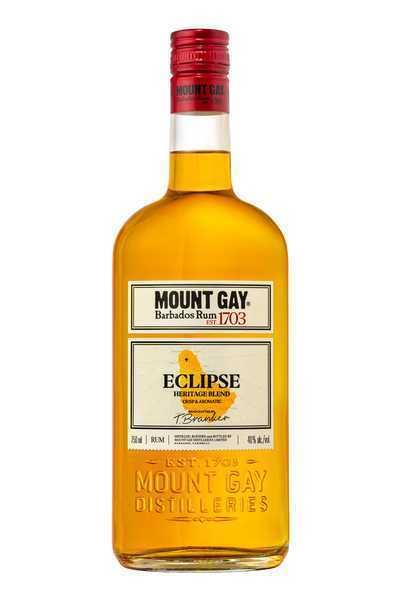 Mount-Gay-Rum-Eclipse