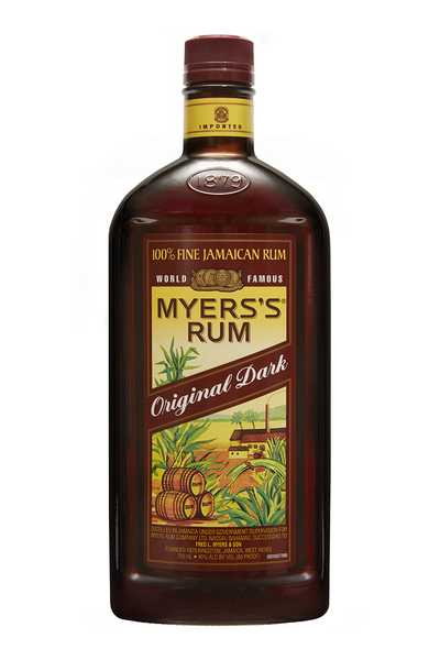 Myers's-Original-Dark-Rum