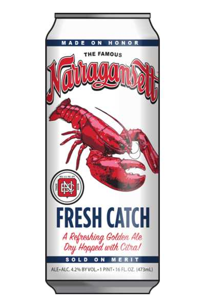 Narragansett-Fresh-Catch