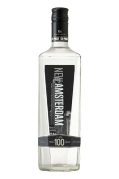New-Amsterdam-100-Proof-Vodka