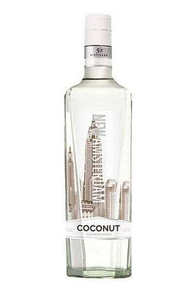 New-Amsterdam-Coconut-Vodka