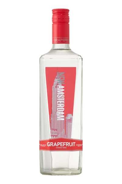 New-Amsterdam-Grapefruit-Vodka