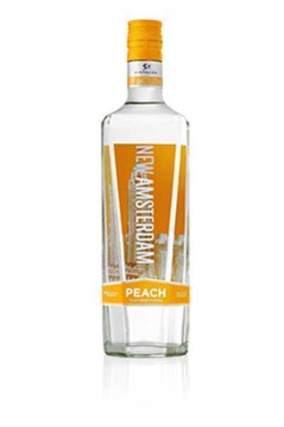 New-Amsterdam-Peach-Vodka