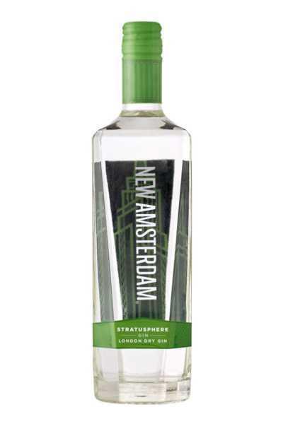 New-Amsterdam-Stratusphere-London-Dry-Gin