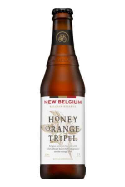 New-Belgium-Honey-Orange-Tripel