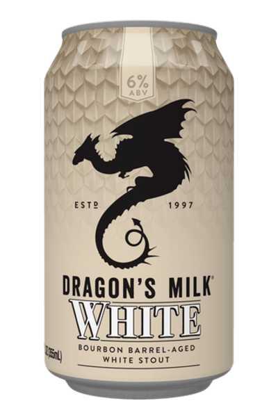 New-Holland-Dragon's-Milk-White