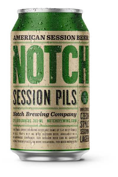 Notch-Brewing-Session-Pils-Czech-Pale-Lager