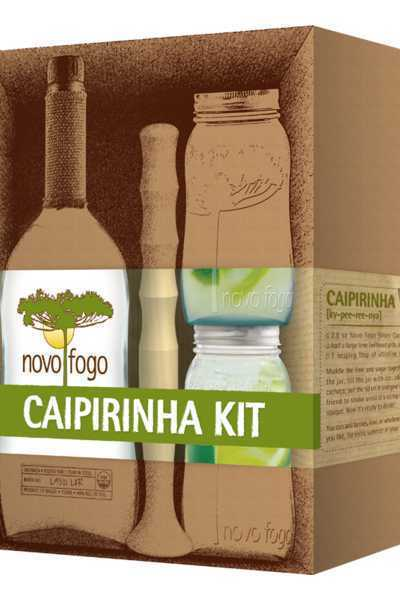 Novo-Fogo-Caipirinha-Kits