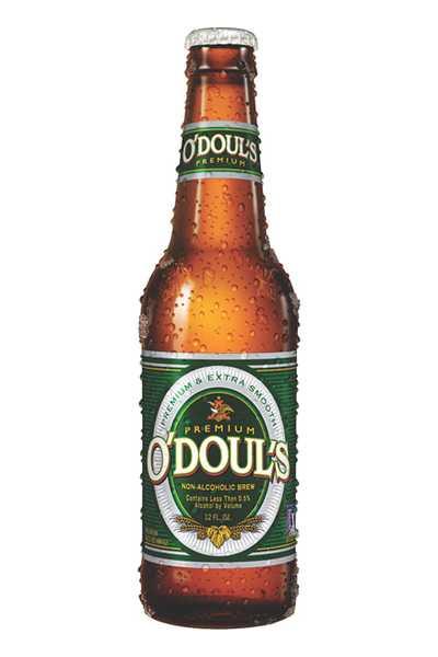 O'Doul's-Non-Alcoholic-Beer