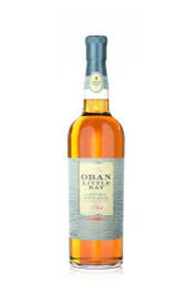 Oban-Little-Bay-Small-Cask-Single-Malt-Scotch-Whisky