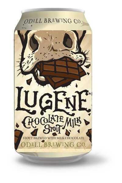 Odell-Lugene-Chocolate-Milk-Stout