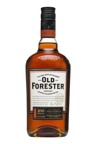 Old-Forester-100-Proof-Signature-Bourbon