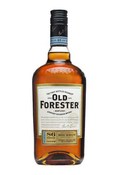 Old-Forester-86-Proof-Kentucky-Straight-Bourbon-Whisky