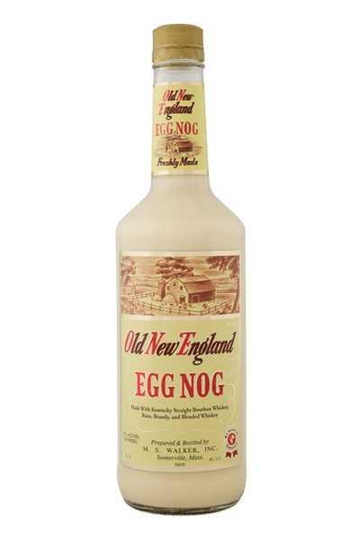 Old-New-England-Egg-Nog