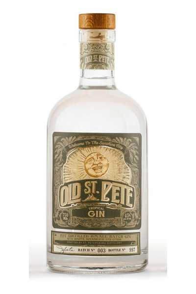 Old-St.-Pete-Tropical-Gin