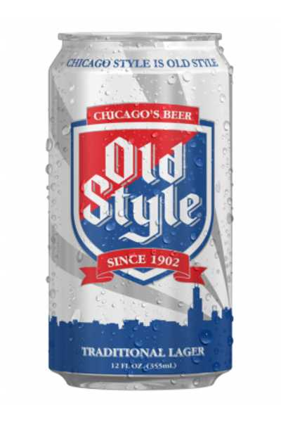 Old-Style-Beer