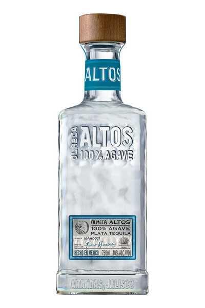 Olmeca-Altos-Tequila-Plata